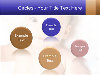 0000083609 PowerPoint Template - Slide 77