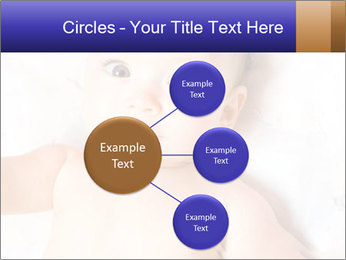 0000083609 PowerPoint Template - Slide 79