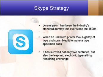 0000083609 PowerPoint Template - Slide 8