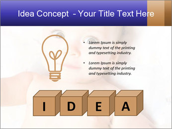 0000083609 PowerPoint Template - Slide 80
