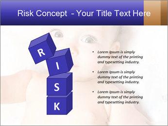 0000083609 PowerPoint Template - Slide 81