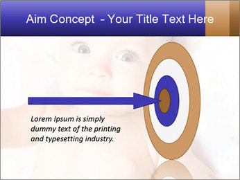 0000083609 PowerPoint Template - Slide 83