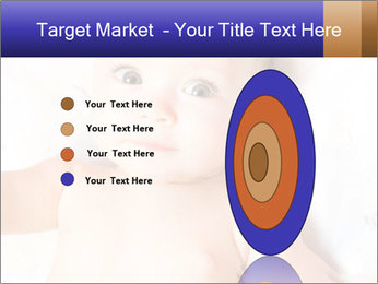 0000083609 PowerPoint Template - Slide 84