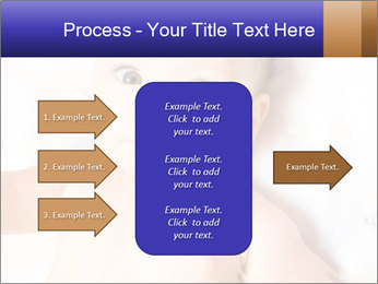 0000083609 PowerPoint Template - Slide 85