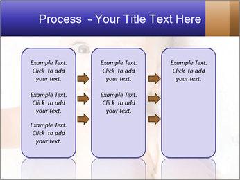 0000083609 PowerPoint Template - Slide 86