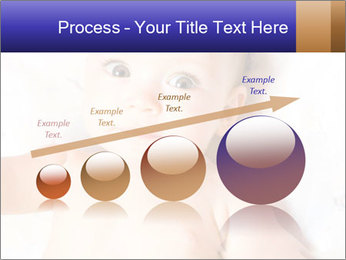 0000083609 PowerPoint Template - Slide 87