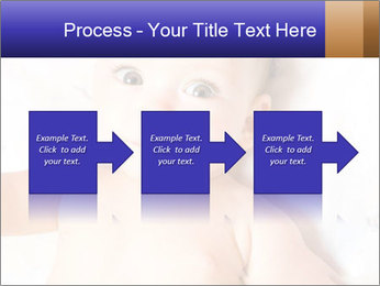0000083609 PowerPoint Template - Slide 88