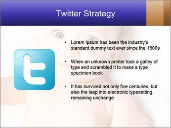 0000083609 PowerPoint Template - Slide 9