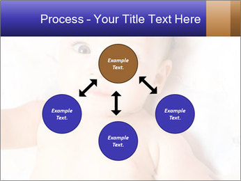 0000083609 PowerPoint Template - Slide 91