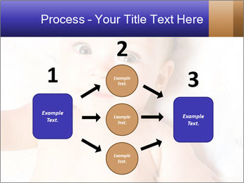 0000083609 PowerPoint Template - Slide 92