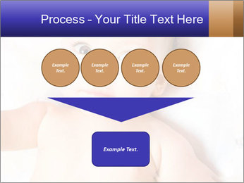 0000083609 PowerPoint Template - Slide 93