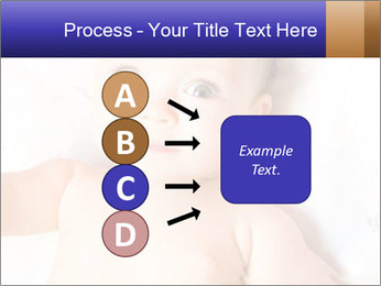 0000083609 PowerPoint Template - Slide 94