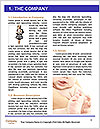 0000083609 Word Template - Page 3