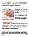 0000083609 Word Template - Page 4