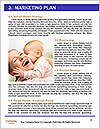 0000083609 Word Template - Page 8