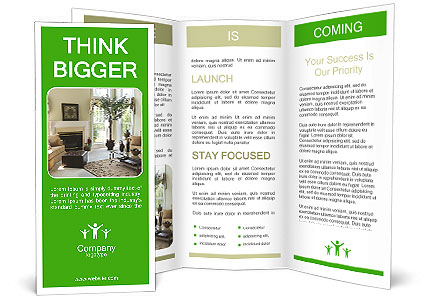 0000083610 Brochure Template