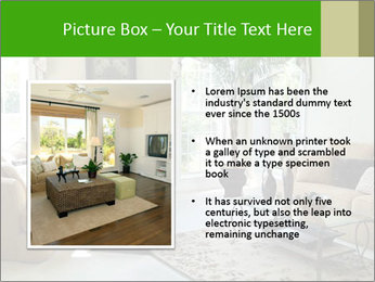 0000083610 PowerPoint Template - Slide 13