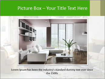 0000083610 PowerPoint Template - Slide 16