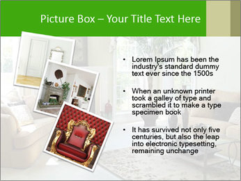 0000083610 PowerPoint Template - Slide 17