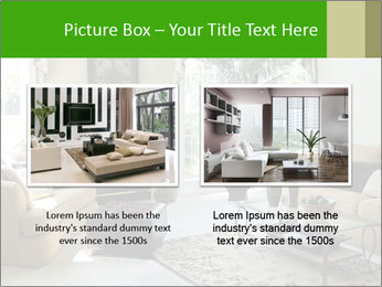 0000083610 PowerPoint Template - Slide 18