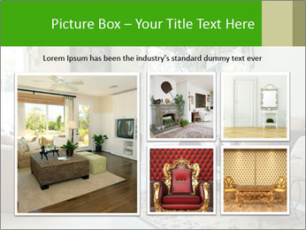0000083610 PowerPoint Template - Slide 19