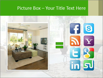 0000083610 PowerPoint Template - Slide 21