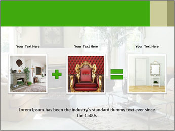 0000083610 PowerPoint Template - Slide 22