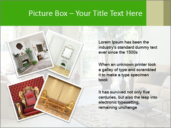 0000083610 PowerPoint Template - Slide 23