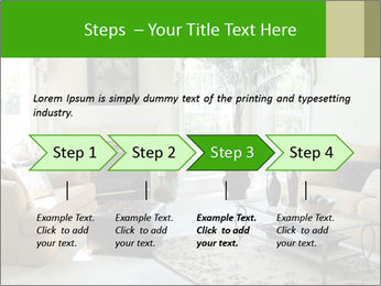 0000083610 PowerPoint Template - Slide 4