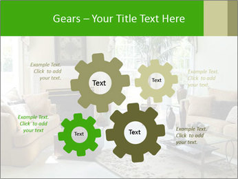 0000083610 PowerPoint Template - Slide 47