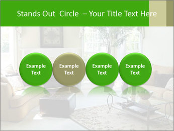 0000083610 PowerPoint Template - Slide 76