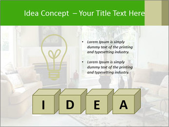 0000083610 PowerPoint Template - Slide 80