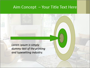 0000083610 PowerPoint Template - Slide 83