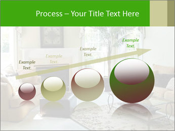 0000083610 PowerPoint Template - Slide 87