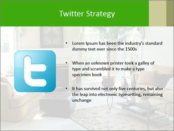 0000083610 PowerPoint Template - Slide 9