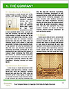 0000083610 Word Template - Page 3