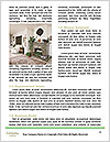 0000083610 Word Templates - Page 4