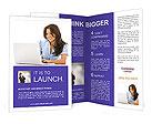 0000083611 Brochure Templates