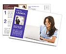 0000083611 Postcard Templates
