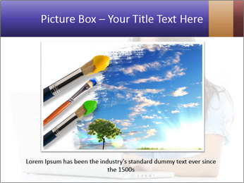 0000083611 PowerPoint Template - Slide 15