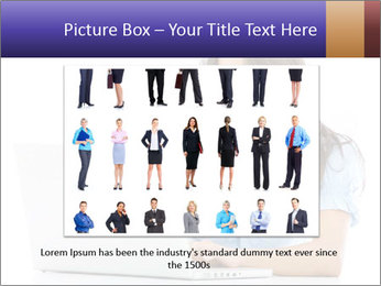 0000083611 PowerPoint Template - Slide 16