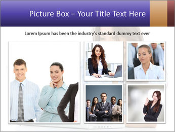 0000083611 PowerPoint Template - Slide 19