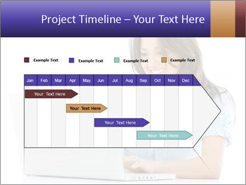 0000083611 PowerPoint Template - Slide 25