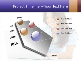 0000083611 PowerPoint Template - Slide 26