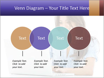 0000083611 PowerPoint Template - Slide 32