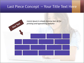 0000083611 PowerPoint Template - Slide 46