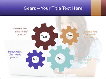 0000083611 PowerPoint Template - Slide 47