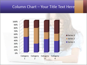 0000083611 PowerPoint Template - Slide 50
