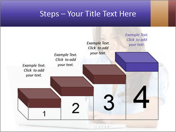 0000083611 PowerPoint Template - Slide 64