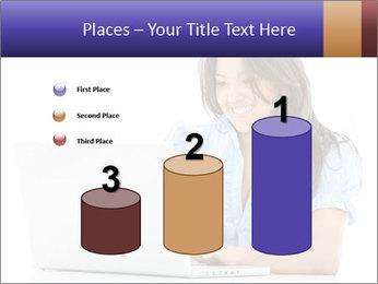0000083611 PowerPoint Template - Slide 65